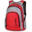Dakine 101 29L Backpack red